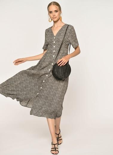 9e686e92a1bc7 Çiçekli Elbise Modelleri Online Satış | Morhipo